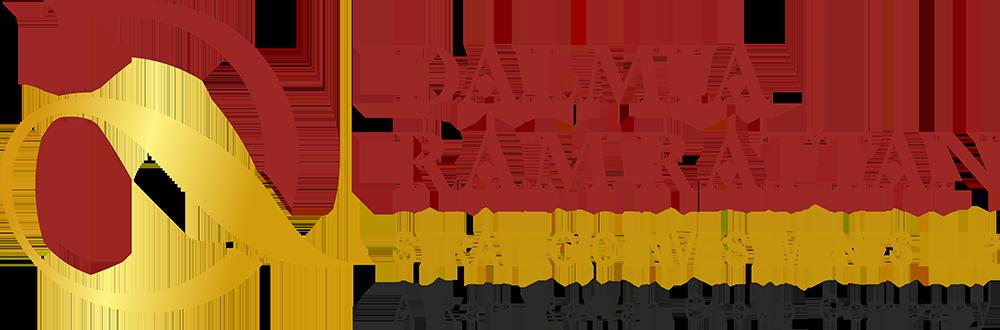 Dalmia Ram rattan